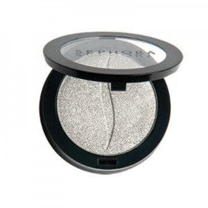 Sephora Diamonds Are Forever Eye Shadow